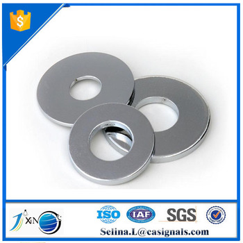 Shim Ring Washers 0.25mm Thick Steel Din1624 8mm To 60mm Id M8 To ...