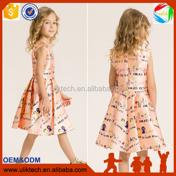 Free Shipping With Dhl Prom Dress For 12 Years Old Girl Oem Service ...