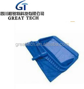60304 Swimming pool leaf skimmer / pool cleaning equipment