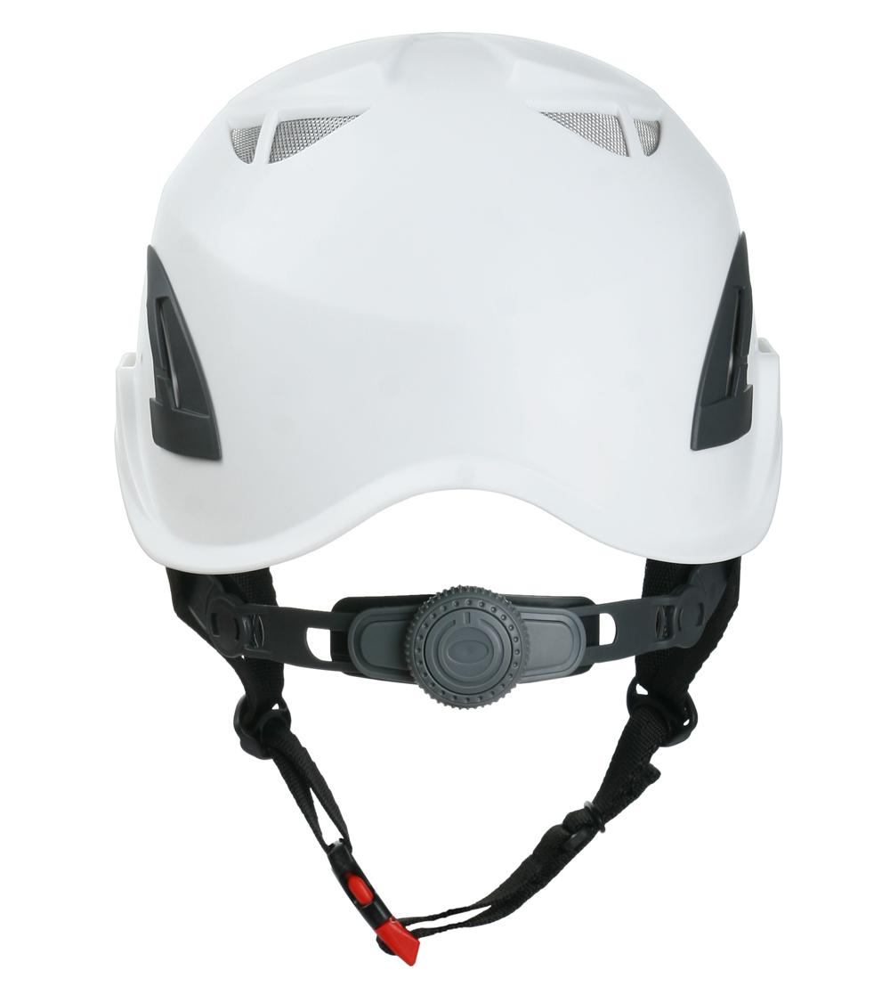 New-adults-AU-M02-safety-helmet