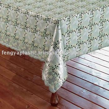 Alibaba & Vinyl Color Long Lace Table Cloth (the Latest And More DesignsPlease Contact With Us Directly) - Buy Vinyl Table ClothVinyl Long Lace TableclothPvc ...