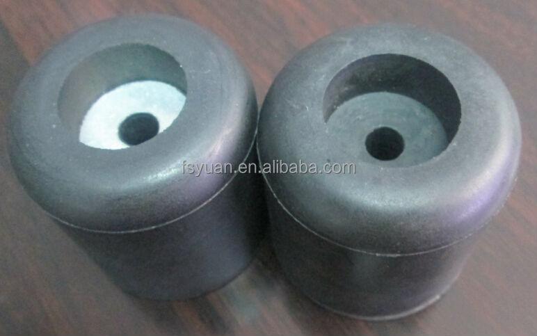 Screw Rubber Feet Threaded Rubber Feet Rubber Bumper  : HTB1SPW4FVXXXXbWXFXXq6xXFXXXF from www.alibaba.com size 772 x 483 jpeg 41kB