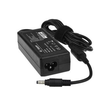 UK/AU/US/EU Plug 18.5V 3.5A 65W For HP Probook 430 G1 Laptop AC Adapter Power Supply with 1.8m Cable