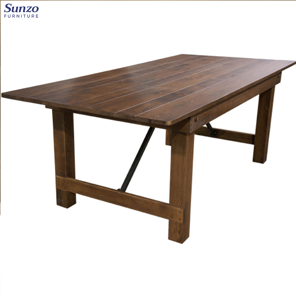 Korean Bbq Grill Table Kitchen Work Table Kids Study Table And Chair -sunzo  - Buy Korean Bbq Grill Table,Kitchen Work Table,Kids Study Table And Chair  ...