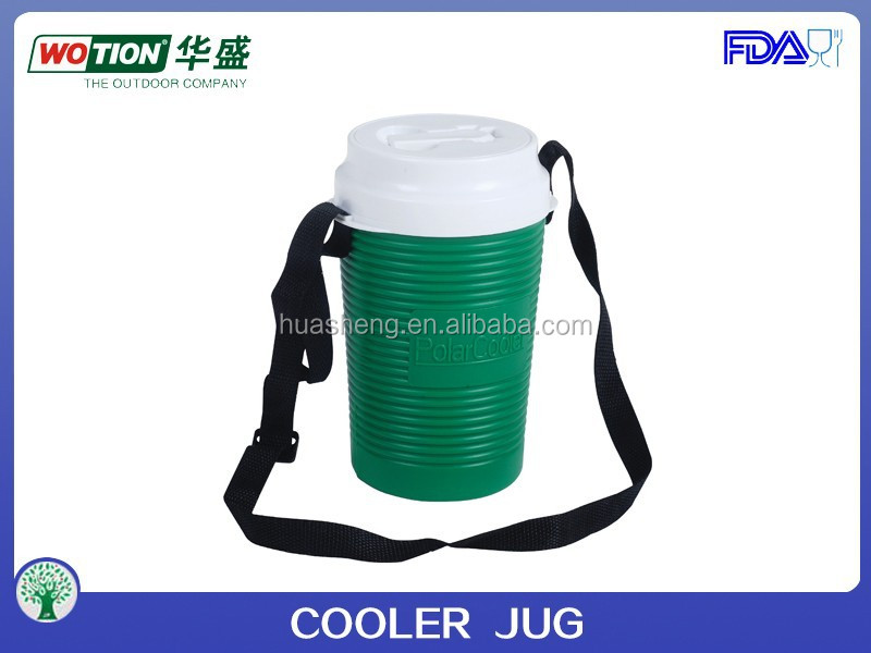 water jug dispenser lowes plastic insulated cooler jugs suppliers manufacturers glass bottles for sale