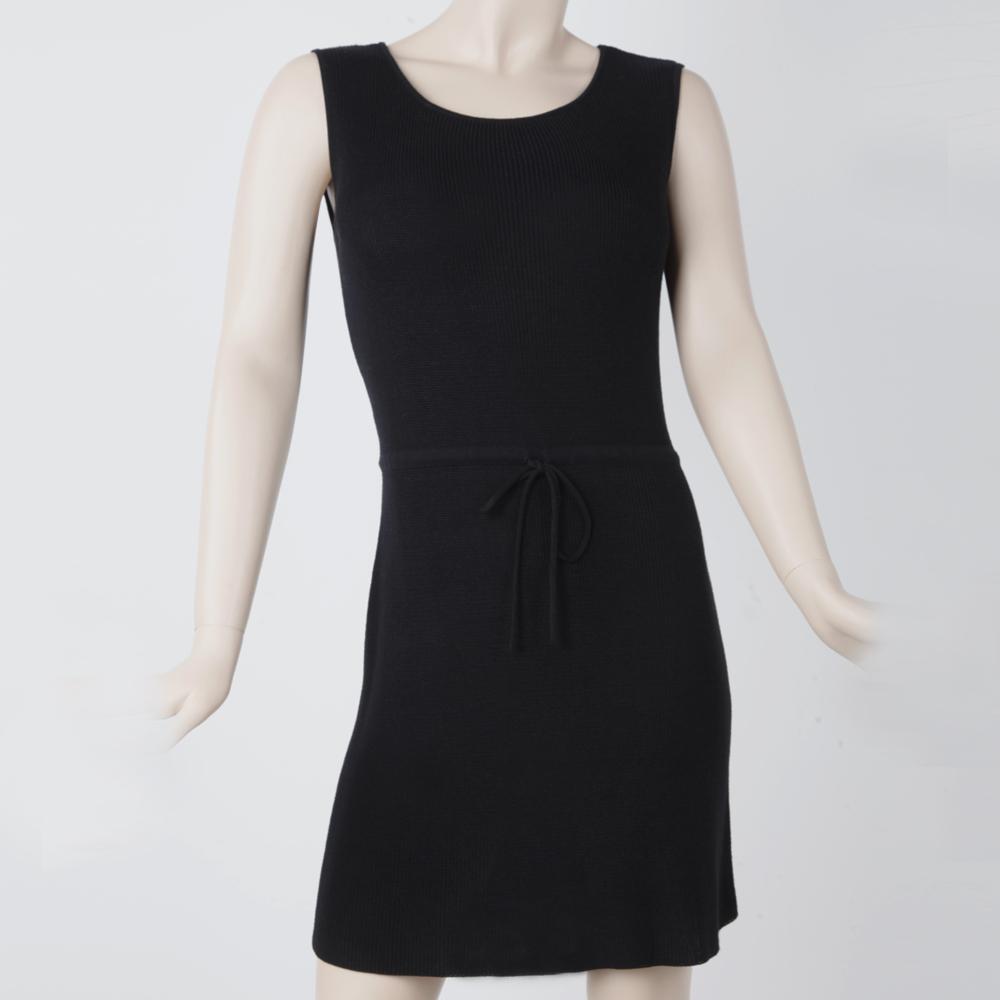 d0f302cd1132b مصادر شركات تصنيع فستان عارضة الجملة بانكوك وفستان عارضة الجملة بانكوك في  Alibaba.com