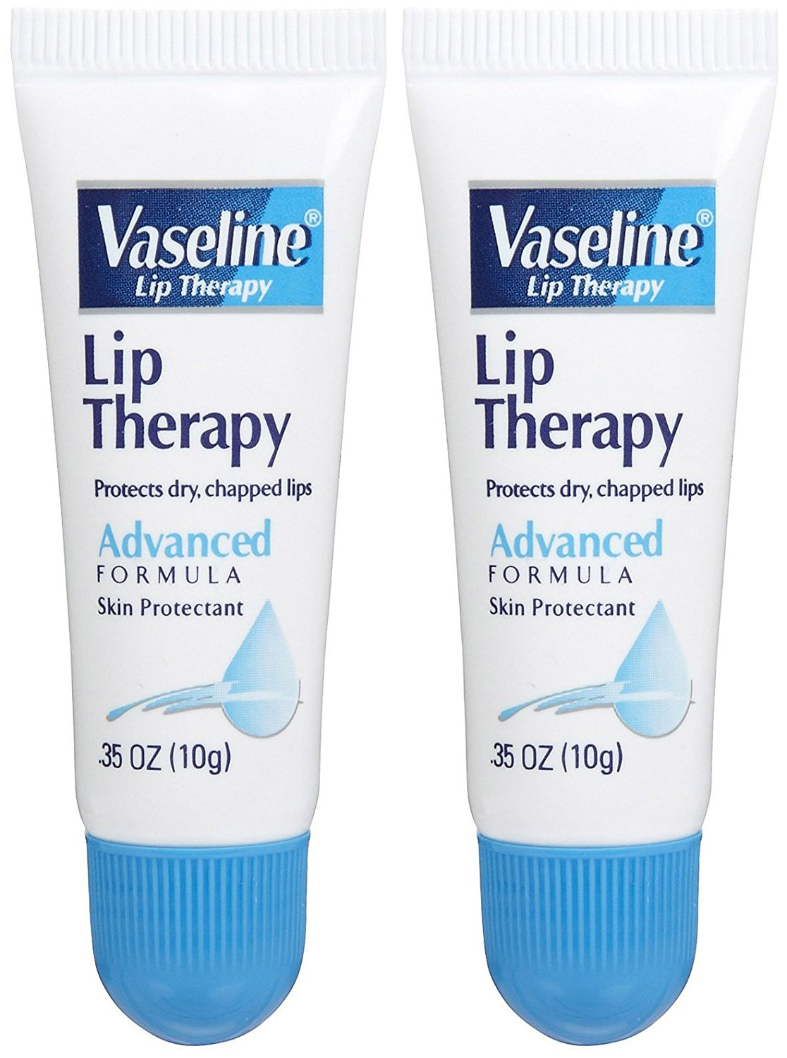 Cheap Vaseline Lip Therapy Tin Find Deals Rosy 20g Original 100 Get Quotations Tube 10 Gm