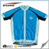 OEM sublimation team set cycling jerseys / cycling clothing / bicycle shirts