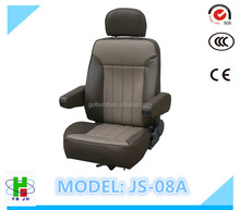 car seat back support cushion office chair back support cushion