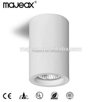Led Lights Ceiling Surface Mounted