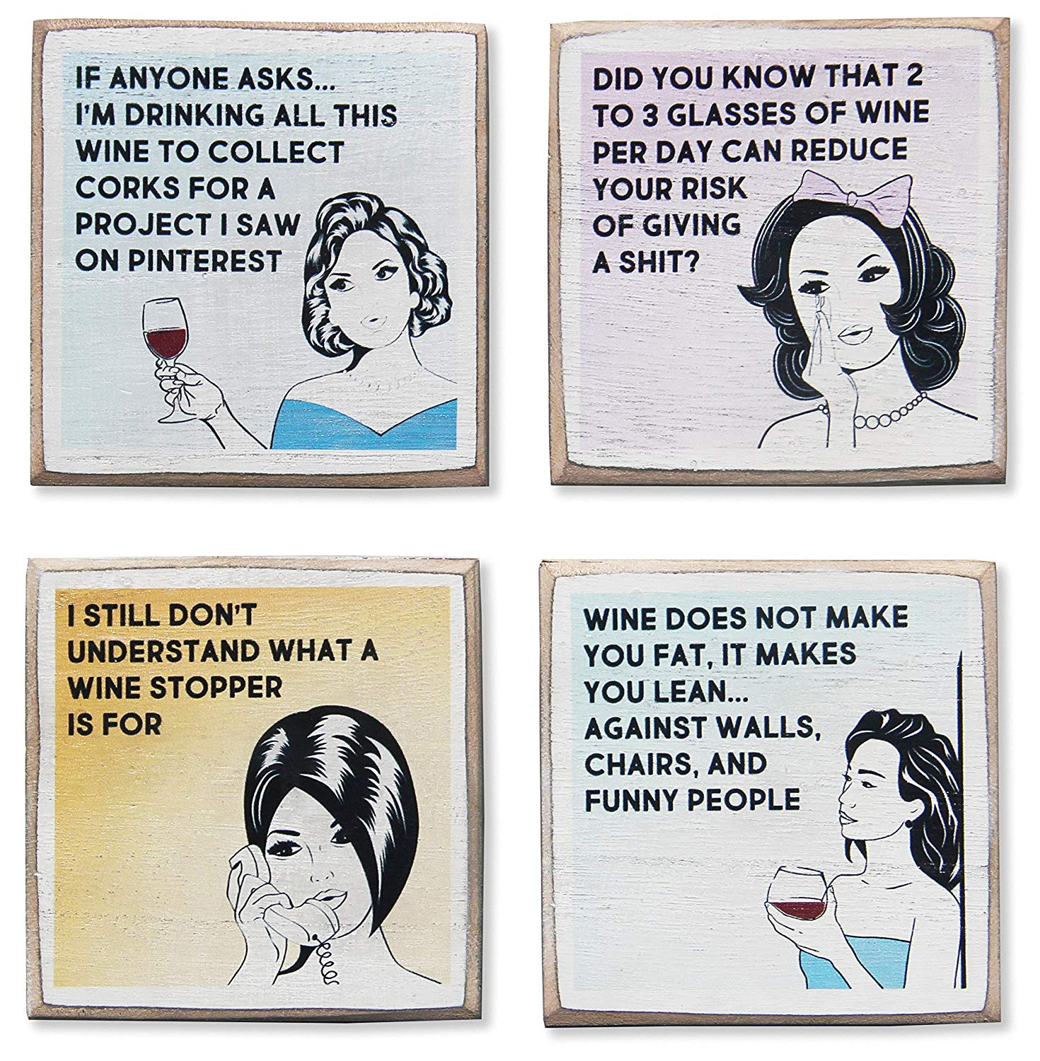 Cheap Fine Wine Quotes Find Fine Wine Quotes Deals On Line At