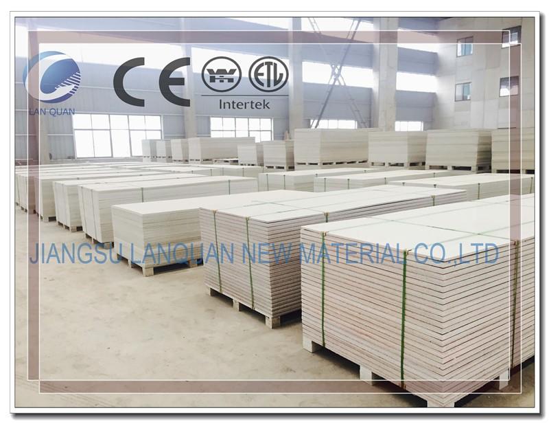 building co materials eps interior panel sandwich xiamen zhongjingtai panels insulated wall cement