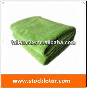 Bulk Throw Blankets Unique Blanket Bulk ClearanceCheap Stock Polyester Throw Blankets