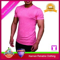 2016 high quality anti pilling dry fit anti shrink best shirt manufacturers