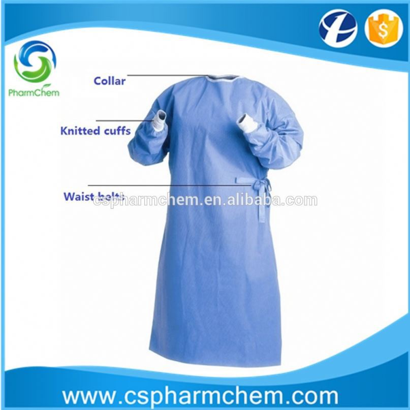 Where To Buy Hospital Gowns,Cloth Surgical Gowns,Surgical Drapes ...