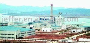 Float Glass production line/float glass plant