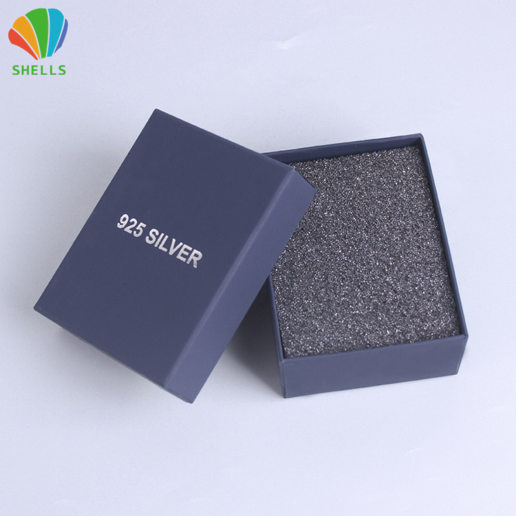 Jewellery Packaging Materials