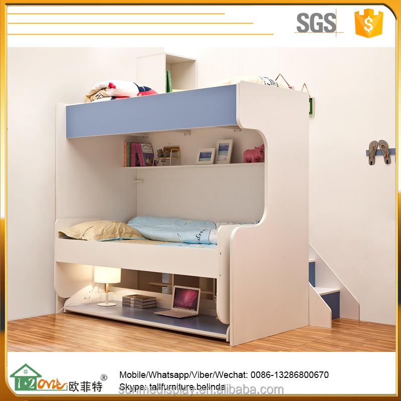 Venta al por mayor camas escritorio baratas-Compre online los ...