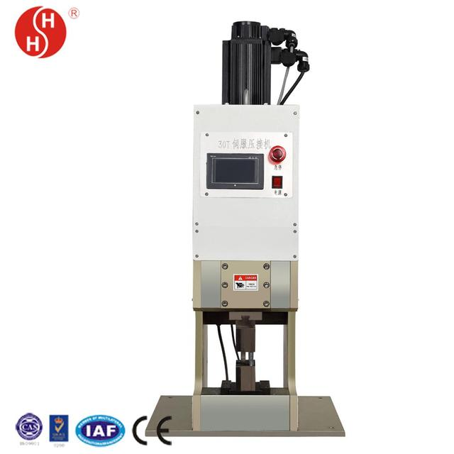 China Cable Wire Processing Machine Wholesale 🇨🇳 - Alibaba