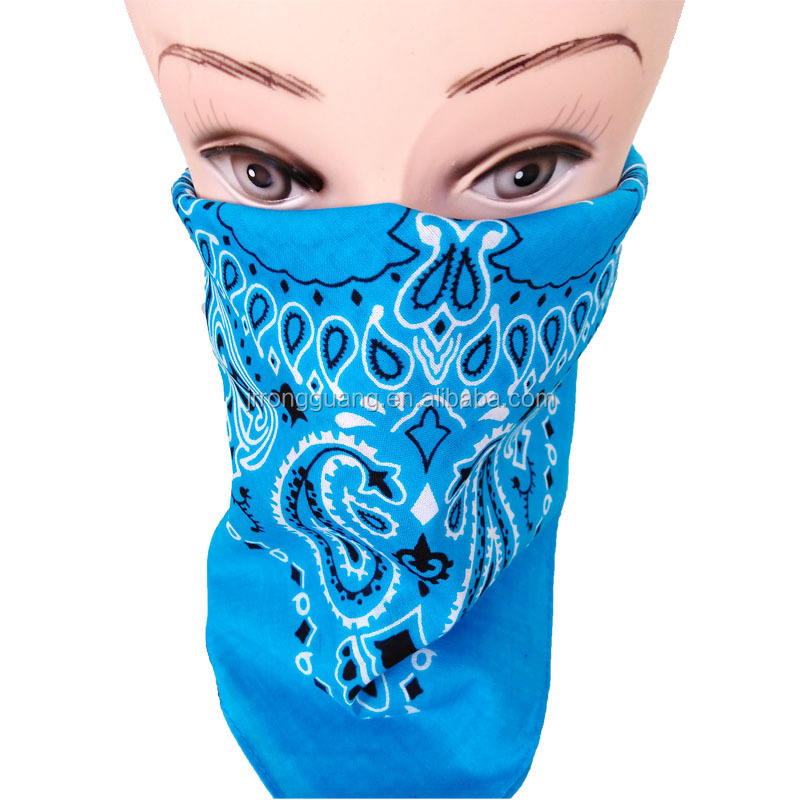 Apparel Accessories Self-Conscious 3d Seamless Neck Gaiter Cycling Ski Masks Game Of Thrones Face Mask Magic Bandana Cycling Multifunctional Headband Balaclava