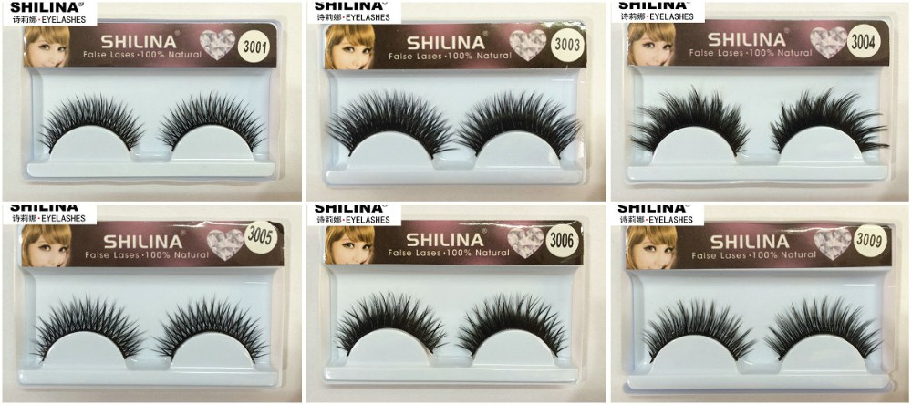 Zx Hair Extensions 52