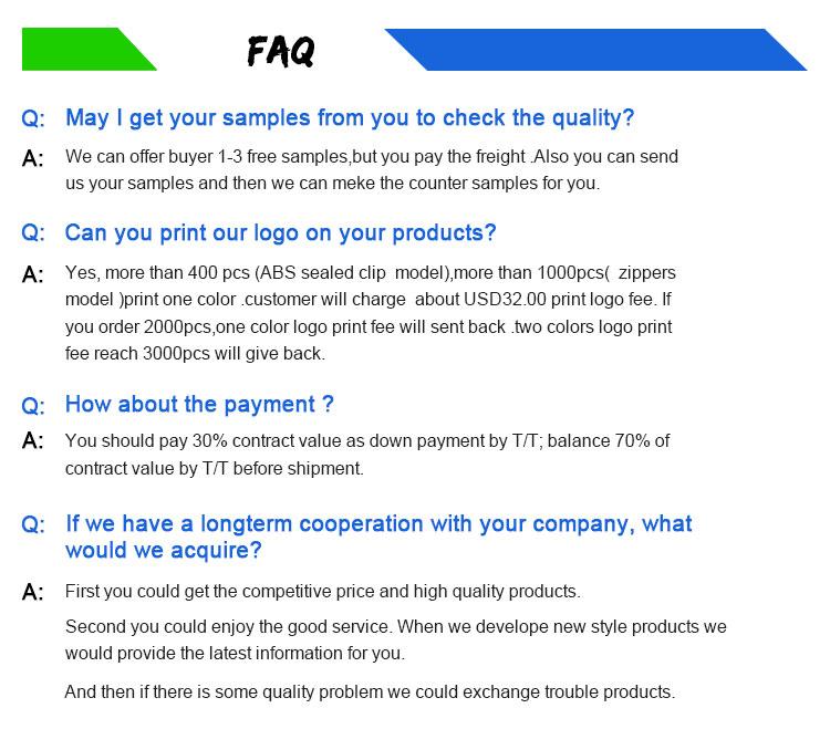 Yuanfeng 9-10 Polegadas PC Sinta-se Livre Saco Sacos Secos Impermeáveis À Prova D' Água Protector Transparente Para Tablet