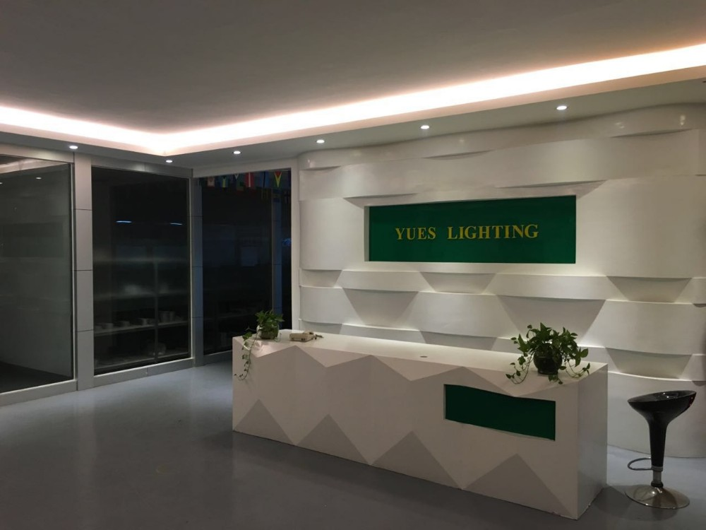 Recessed Louver Fitting,Led Grille Lights,Office Light 4x18/20 ...