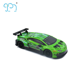 Hot Toys 2019 Toy Cars For Race Car RC Drift Cars 1 24 For Sale