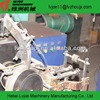 Pallet nailing machine (factory)