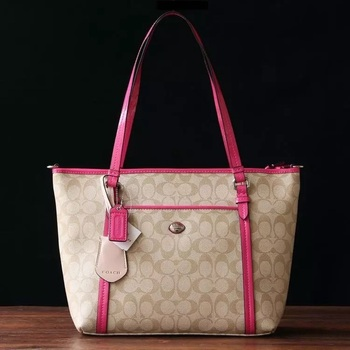 a2713d4076a Used fashion lady purse used big school bags on sale second hand quality  bags in China