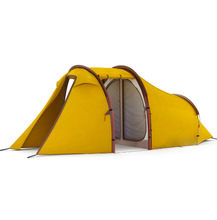 Camping tent waterdicht motorfiets opslag tent <span class=keywords><strong>te</strong></span> <span class=keywords><strong>koop</strong></span>