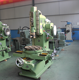 excellent quality vertical slotting machine BC5032 slotter slotting machine vertical