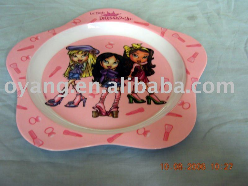 Melamine Plastic Pizza Plates Melamine Plastic Pizza Plates Suppliers and Manufacturers at Alibaba.com & Melamine Plastic Pizza Plates Melamine Plastic Pizza Plates ...