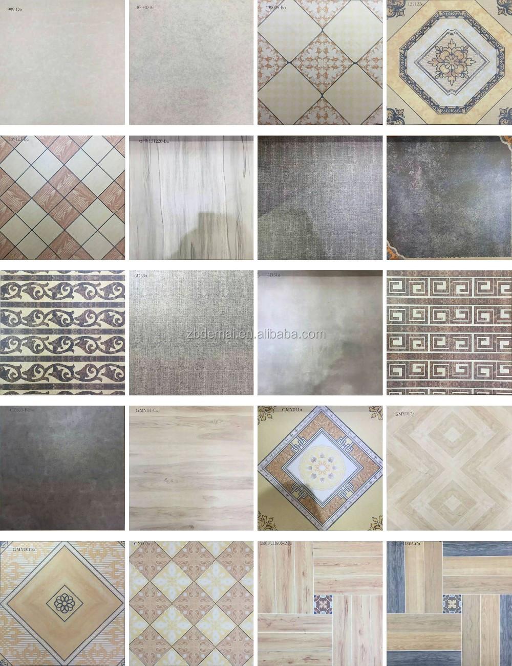 Raised floor systems rustic ceramic tile cutting porcelain tile 60 raised floor systems rustic ceramic tile cutting porcelain tile 6060cm dailygadgetfo Gallery