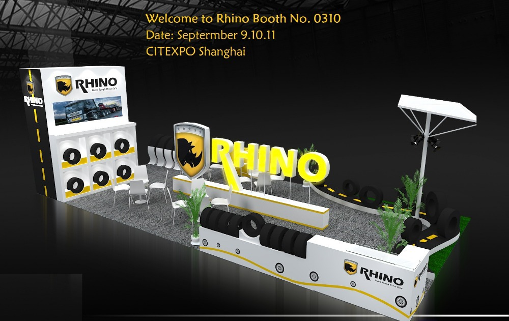Rhino 16.9-30 Agricultural Tyre Tractor Tyre With F1 F2 F3 R1 R2 ...