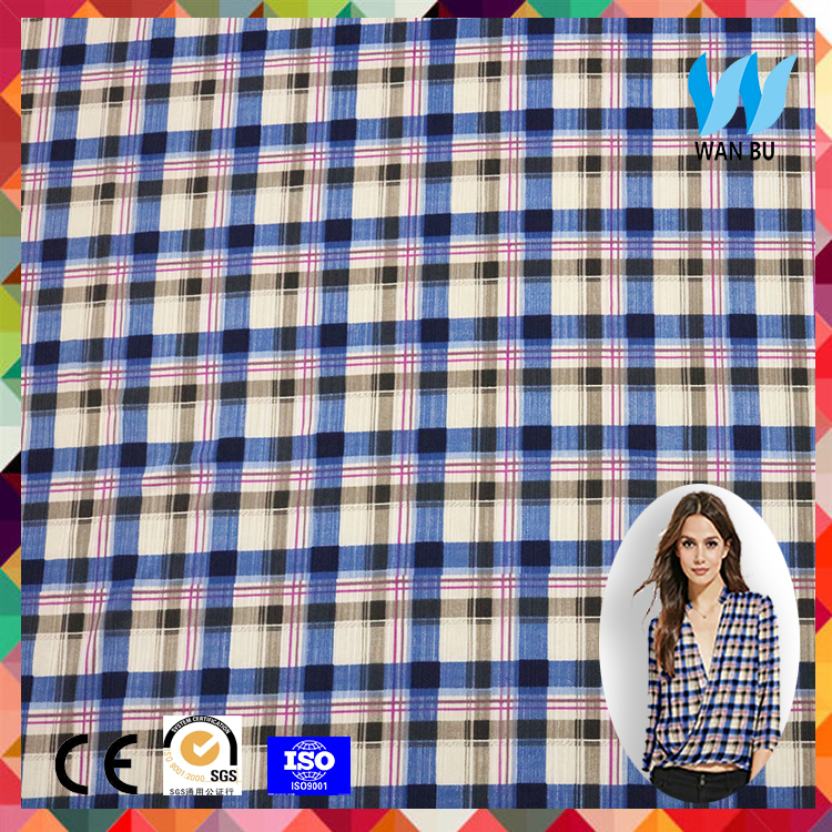 microfiber polyester spandex print fabric,double sided brushed microfiber upholostery fabric