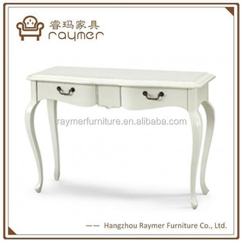 General Use Home Furniture Modern Console Table 2 Drawers High Gloss White Console Table Buy White Console Table White Tall Console Table Cream