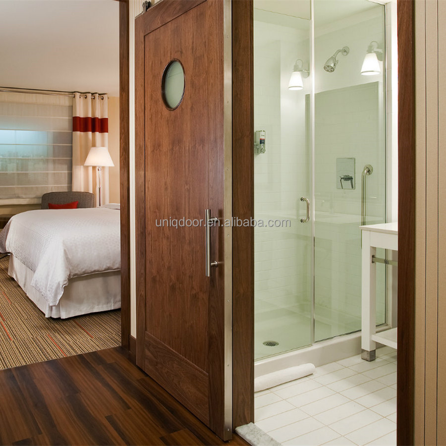 interior sliding barn doors with glass inserts interior sliding barn doors with glass inserts suppliers and at alibabacom