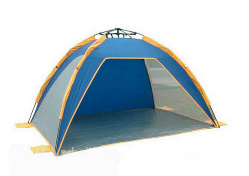 cheap one minute beach pop up auto c&ing tentbeach tent shade c&ing  sc 1 st  Alibaba & Cheap One Minute Beach Pop Up Auto Camping TentBeach Tent Shade ...