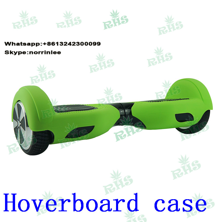 8inches 10 inches Germany DE UK inches hoverboard hoverboard 2 wheel hoverboard lamborghini hoverboard cheap hoverboard