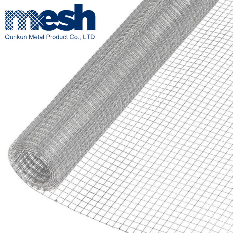 Concrete Wire Mesh Rolls, Concrete Wire Mesh Rolls Suppliers and ...