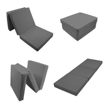 Foam Replacement Sofa Bed Mattress