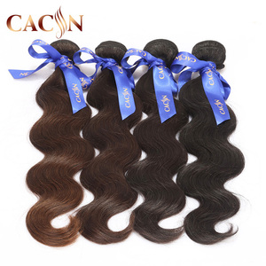 Free Sample virgin brazilian cuticle aligned hair bundles,brazilian body wave cuticle aligned hair,remy hair extension weft
