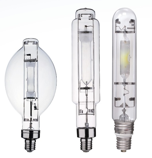 Factory Supply ignitor for metal halide lamps 160000lm