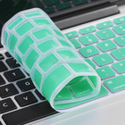 For Macbook Keyboard Silicone Cover,For Macbook Keyboard Cover Protector