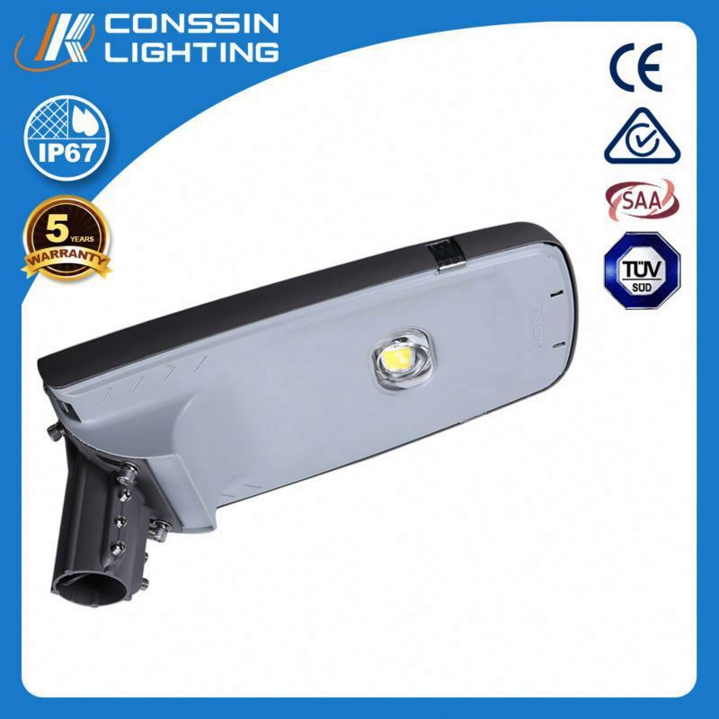 For Promotion/Advertising Quick Lead Cheapest Price Tuv Approval 20W Led Street Light