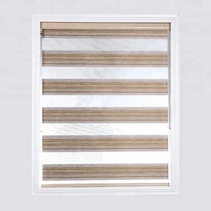 Lowes Outdoor Blinds Supplieranufacturers At Alibaba