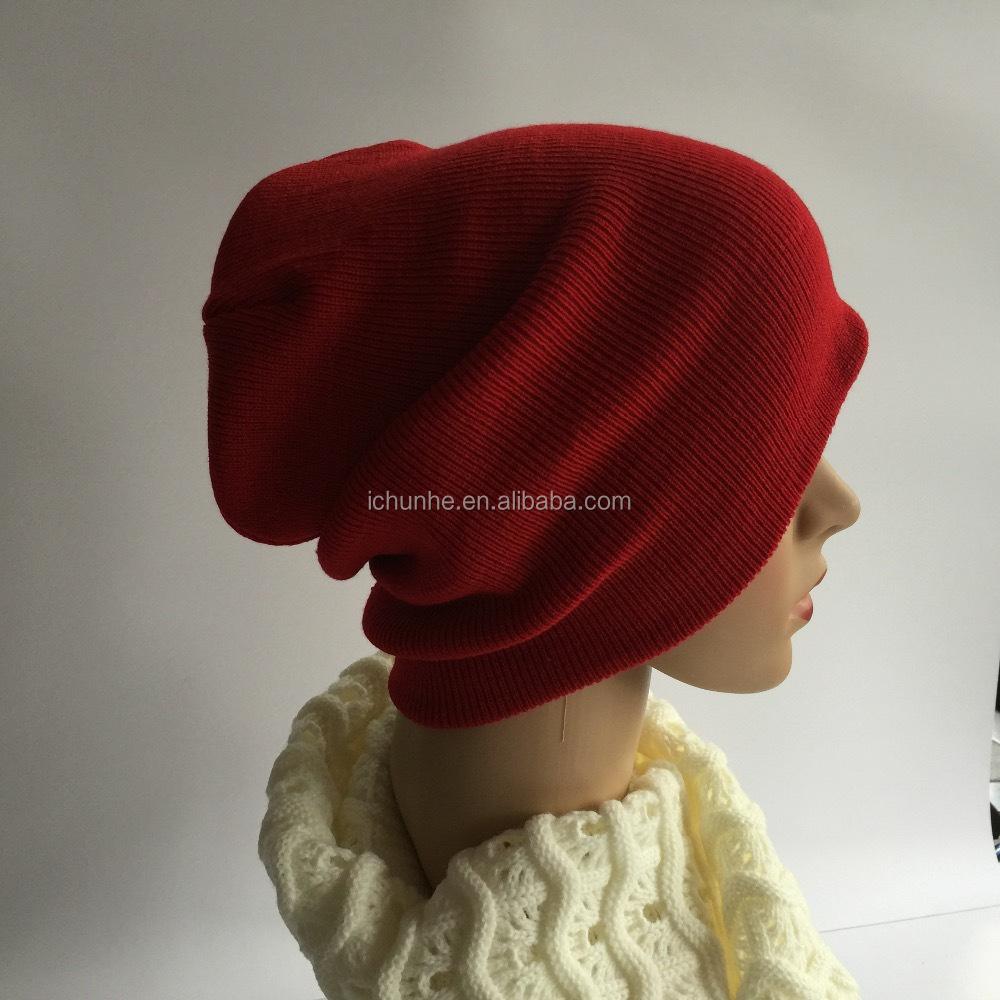 Encantador Patrones Que Hacen Punto Gratuitos Para Sombreros Con ...