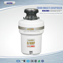 Sink Food Grinder, Sink Food Grinder Suppliers And Manufacturers At  Alibaba.com