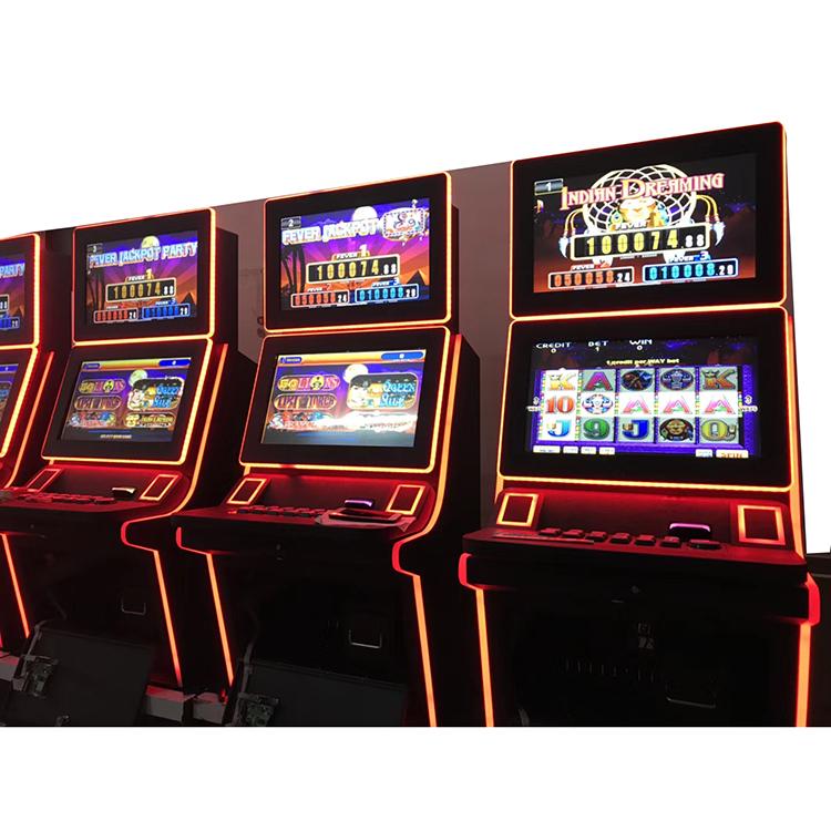 официальный сайт лотерея в казино 777 2018